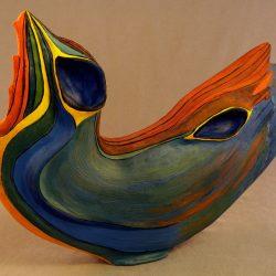 Oiseau Jumeau (side A)